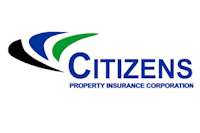 Citizen's Property Insurance